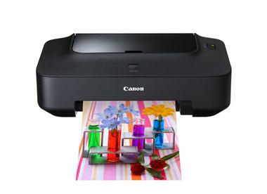 如何选择家用打印机?买家用打印机时要注意什么?
