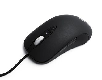 怎样选购鼠标?选购鼠标时应关注的几个要素