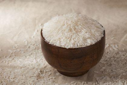 如何选购大米?辨别大米好坏的方法