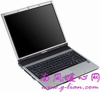 <a href=http://temai.mei-lady.com/gouwuzhinan/232.html target=_blank class=infotextkey>笔记本电脑选购</a>小窍门