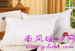 网购优质枕头方法技巧跟你说 改善面部肌肤有帮助