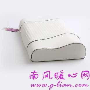 网购枕头注意事项你知道吗 睡眠质量很重要