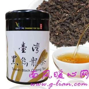 喝减肥茶真能够达到减肥的功效吗