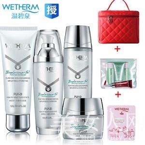 祛斑的美容产品有哪些 什么品牌的美容护肤产品的祛斑效果比较好