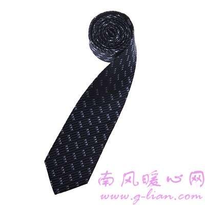 淘宝特卖细聊领带与男装服饰搭配的不解情怀 (四)