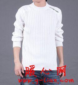 史上最全的淘宝网男装选购搭配方案 由你引领时尚
