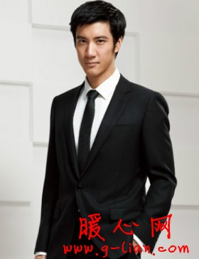 时尚品牌男装带你体验高品味 异域风情青春活力