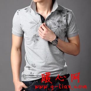 男装品牌有哪些 男人也应该注重仪表打扮