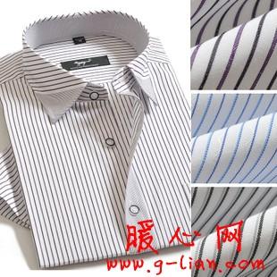 风格不同的男装搭配 让男人着装更加出彩自信