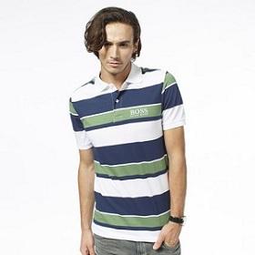 细数世界十二大知名男装品牌 品质高端时尚