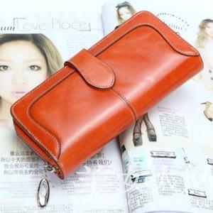 韩版女手包专卖 新款潮流气质韩版女手包你值得拥有
