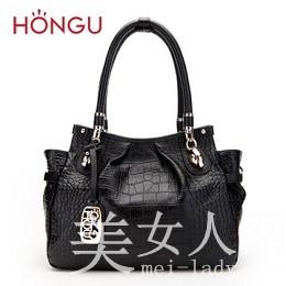 什么牌子的女包好看?什么牌子的包包看起来比较时尚且有气质?