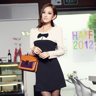 韩国流行女装 女装风格大全 各种服装风格介绍