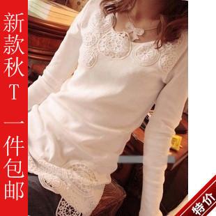 网上买女装 选购女装时的五个技能和细节