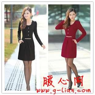 淘宝网春季女装有什么新鲜款式要怎么挑选