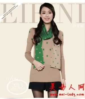 冬装女款短裤专卖 韩版新款冬装女款短裤潮流时尚更显气质