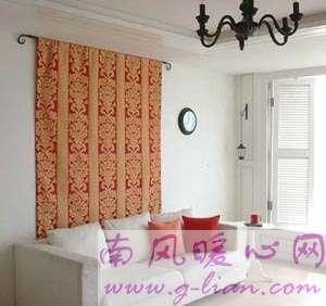 韩式沙发 古典的设计淡雅的色泽分明的线条