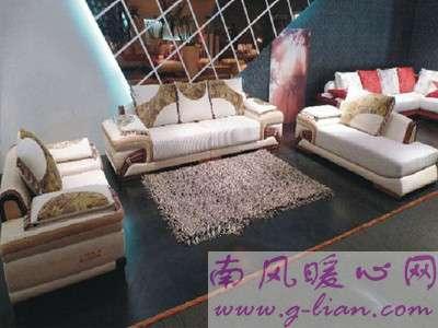 网上买沙发 几个技巧让你方便省钱低风险