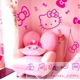 儿童沙发 可爱独特的造型且要求舒适安全
