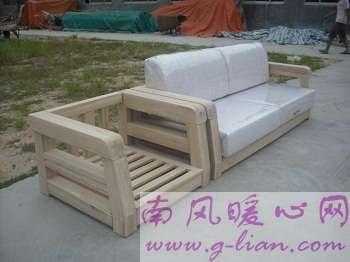 淘宝特卖教你如何选购沙发 谨记选购沙发三要素