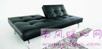 淘宝特卖浅谈折叠沙发床价的含义