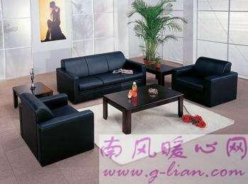 皮沙发价格 如何选择优质优价的沙发