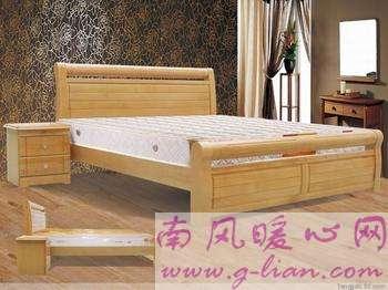 淘宝特卖告诉你实木沙发价格的几个决定因素