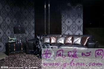 真皮沙发价格不是问题 便宜也能买到好品质
