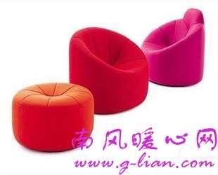 淘宝特卖教你做好单人沙发的保养和清洁