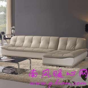 值得学习的一些购买欧式沙发技巧
