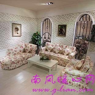 懒人沙发的实用性强不强怎么买到合适的懒人沙发