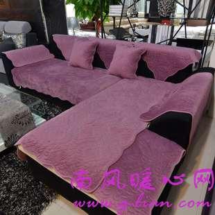 皇家贵族的典雅之称 欧式沙发华丽转身