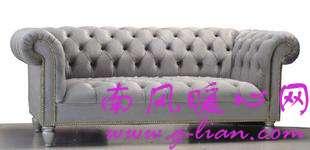 选购布艺沙发需要考虑的几点因素