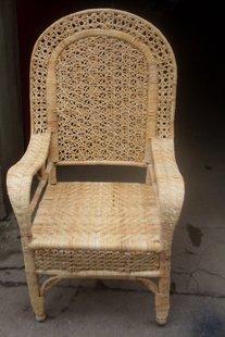 藤制沙发好吗你喜欢阳光下这份惬意之感吗