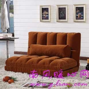 懒人沙发的功效与保养攻略大起底