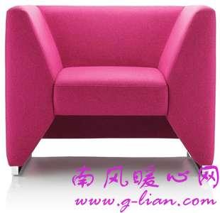3d单人沙发模型的购买以及使用的相关注意事项