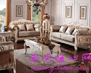 布艺沙发怎么清洁和清洗对沙发最好你知道吗