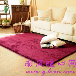 客厅沙发床图片有哪些 客厅沙发床的选购技巧有哪些