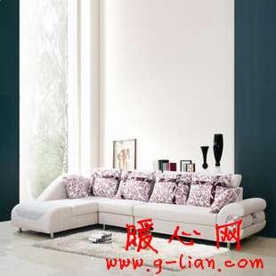 欧式沙发迷人眼 欧式沙发满足您的不同需求